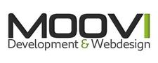 Logo Moovi